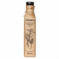 Кунжутное масло Trawa