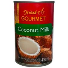 Кокосовое молоко, Orient gourmet