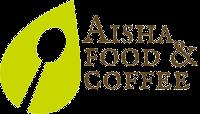 Интернет магазин Aisha Foods